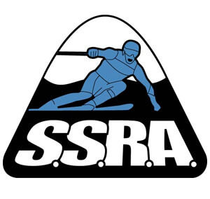 SPOKANE SKI RACING ASSOCIATION