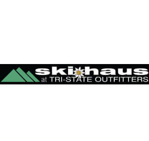TRI-STATE OUTFITTERS