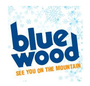 BLUEWOOD MOUNTAIN RESORT