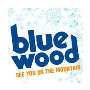 BLUEWOOD MOUNTAIN RESORT