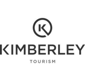 TOURISM KIMBERLEY
