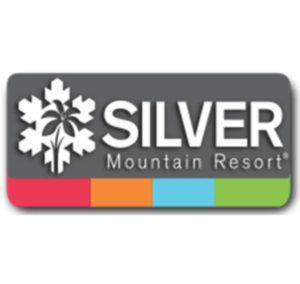 SILVER MT.