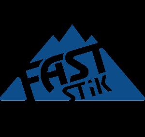 FASTSTIK