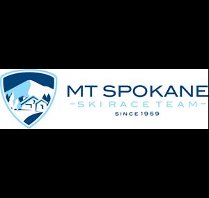 MT. SPOKANE SKI RACE TEAM