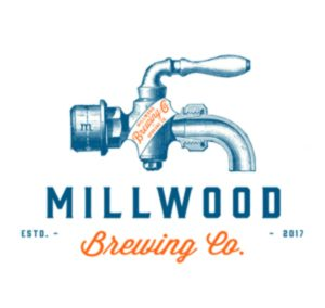 MILLWOOD BREWING CO.