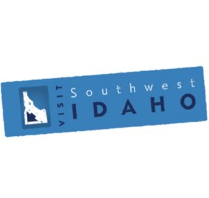 SOUTHWEST IDAHO TRAVEL ASSOCIATION