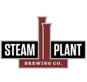 STEAM PLANT BREWING