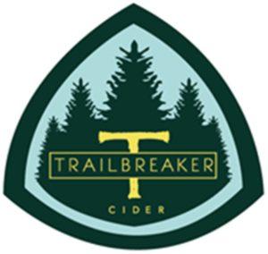 TRAILBREAKER CIDER