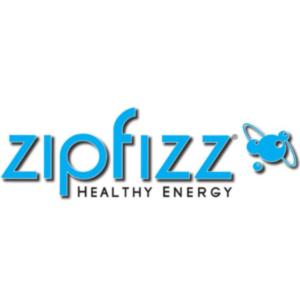ZIPFIZZ | SNOWLANDER EXPO