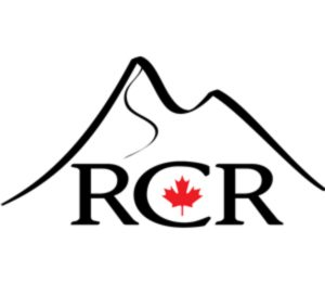 RESORTS OF THE CANADIAN ROCKIES