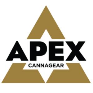 APEX CANNAGEAR