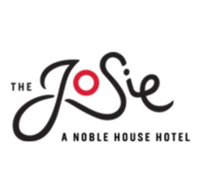 The Josie Hotel
