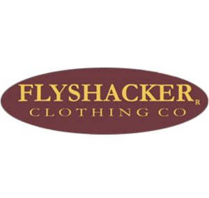 FLYSHACKER CLOTHING CO.