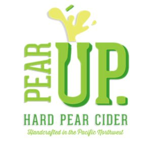 PEAR UP