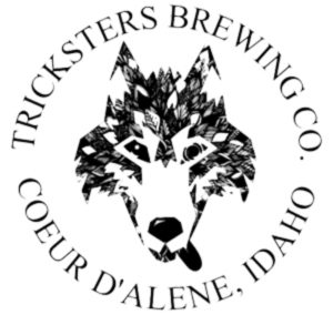 TRICKSTERS BREWING